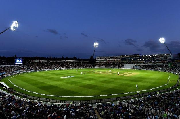 Bangladesh to Arrange an IPL like T20 Cricket Tournament