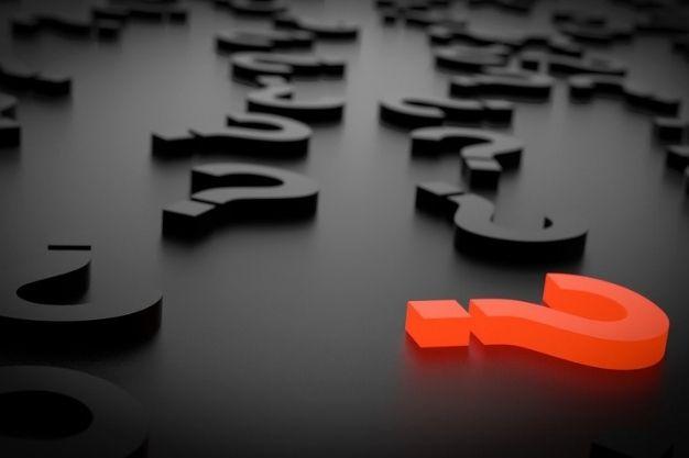 Psychologist Versus Psychiatrist: Know The Major Differences