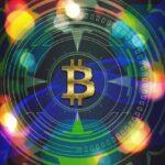 Safe to Store Crypto