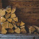 stringybark firewood
